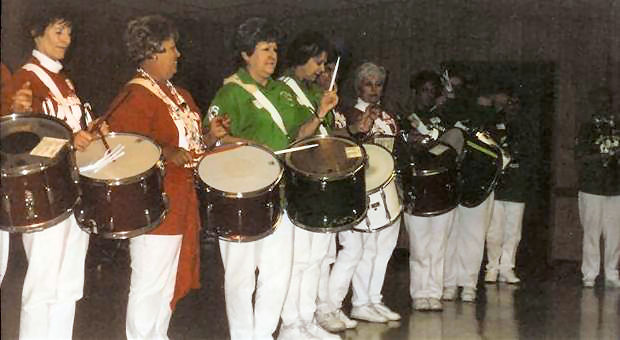 2004-hussarcolleenparty-drums-croppedcolorenhanced.jpg