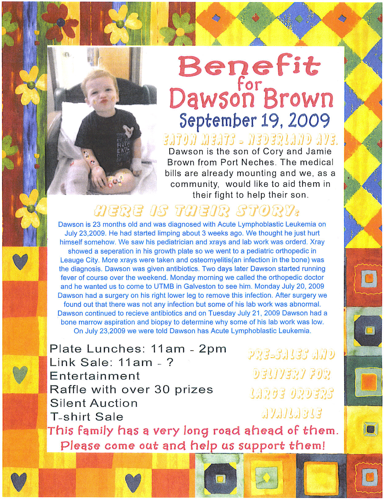 dawson_brown_benefit_flyer.jpg