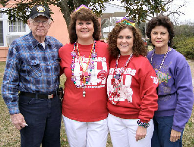 mardigras08-christel_cammie_withparents_johnnycarole-croppedreduced.jpg